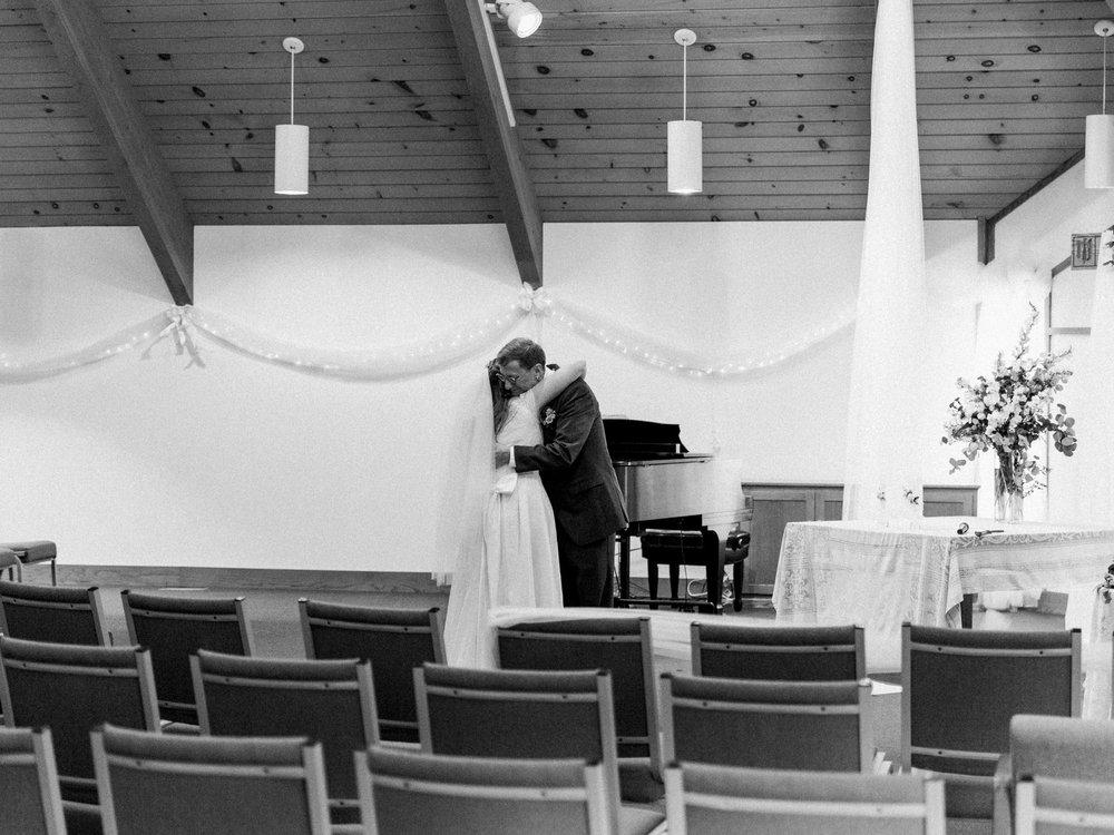 0035-TTFS-DALLAS-WEDDING-PHOTOGRAPHER-20180623.jpg