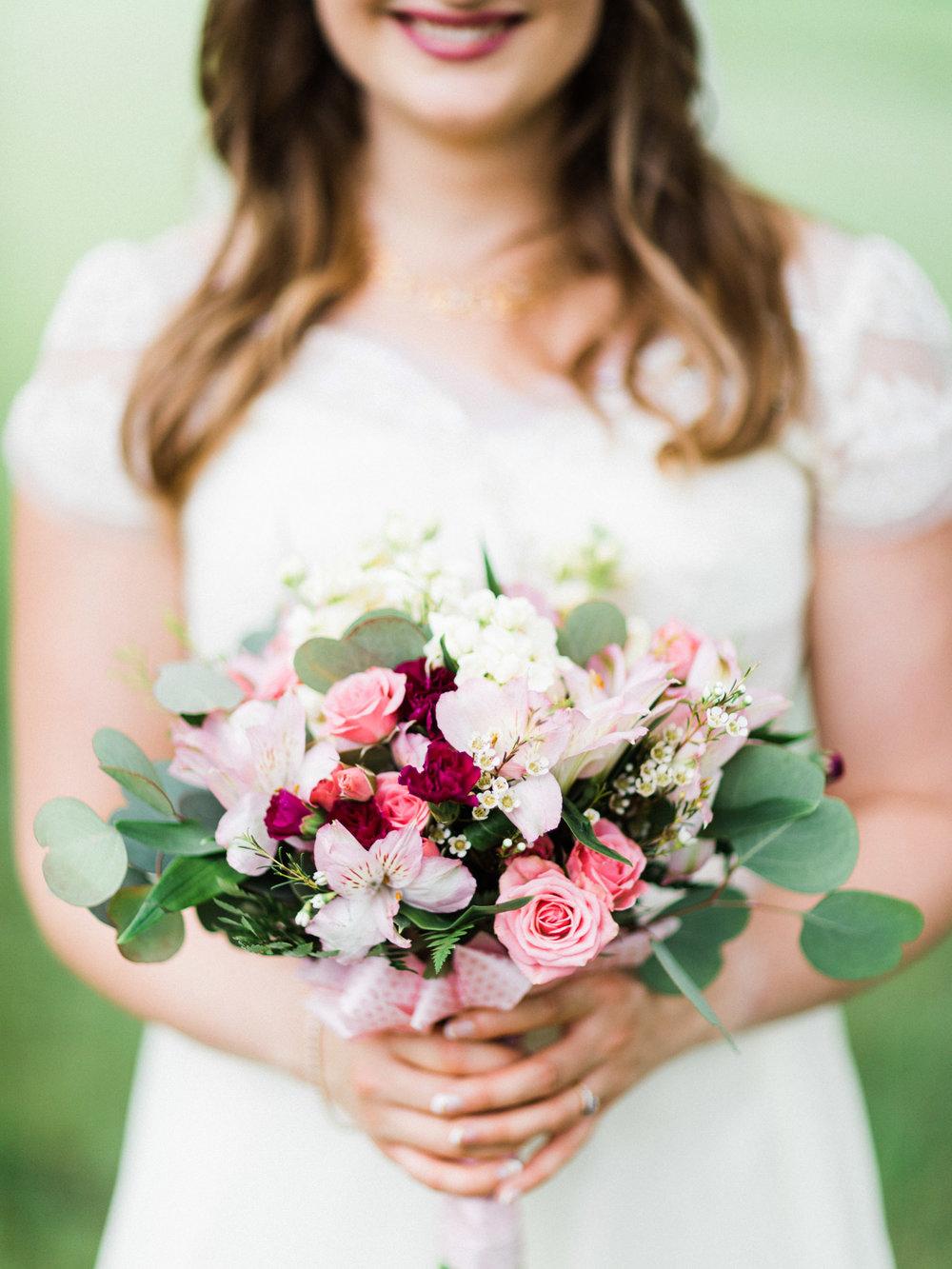 0038-TTFS-DALLAS-WEDDING-PHOTOGRAPHER-20180623.jpg