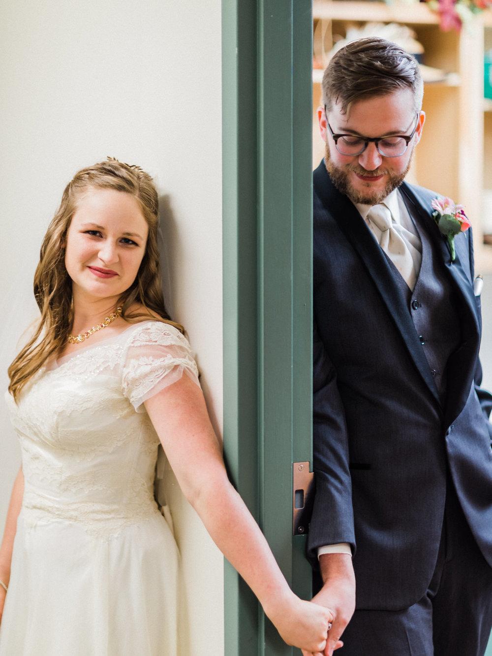 0041-TTFS-DALLAS-WEDDING-PHOTOGRAPHER-20180623.jpg