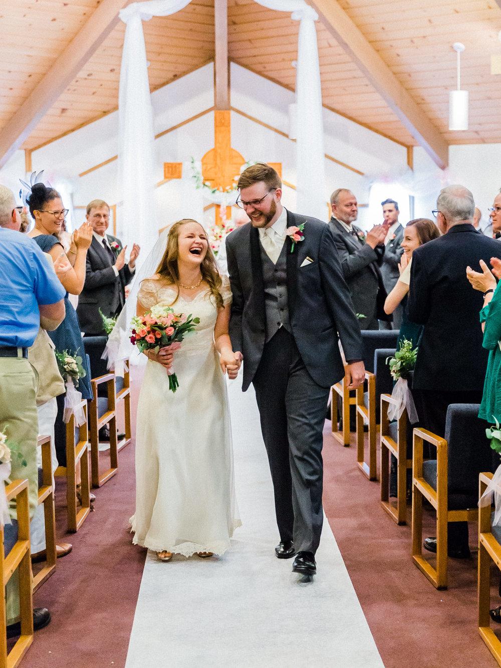 0044-TTFS-DALLAS-WEDDING-PHOTOGRAPHER-20180623.jpg