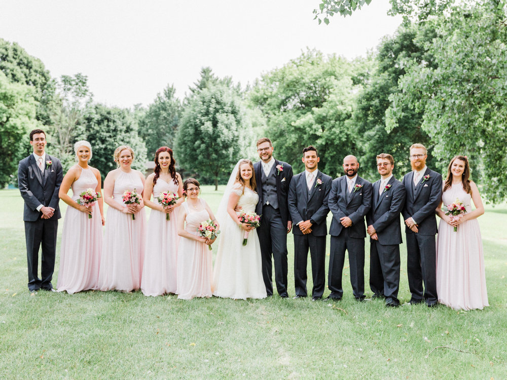 0045-TTFS-DALLAS-WEDDING-PHOTOGRAPHER-20180623.jpg