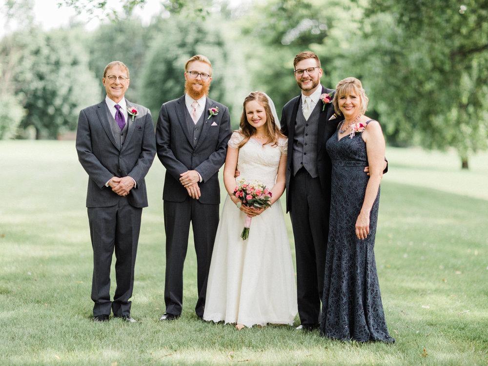 0048-TTFS-DALLAS-WEDDING-PHOTOGRAPHER-20180623.jpg