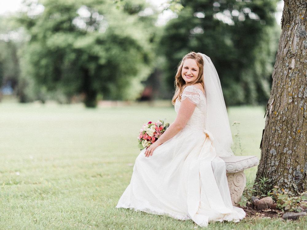 0052-TTFS-DALLAS-WEDDING-PHOTOGRAPHER-20180623.jpg