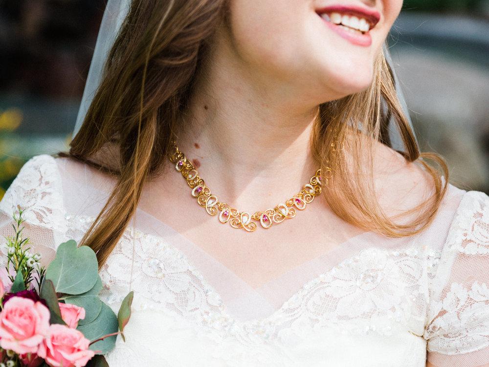 0054-TTFS-DALLAS-WEDDING-PHOTOGRAPHER-20180623.jpg