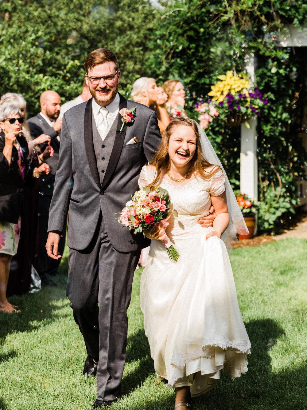 0055-TTFS-DALLAS-WEDDING-PHOTOGRAPHER-20180623.jpg