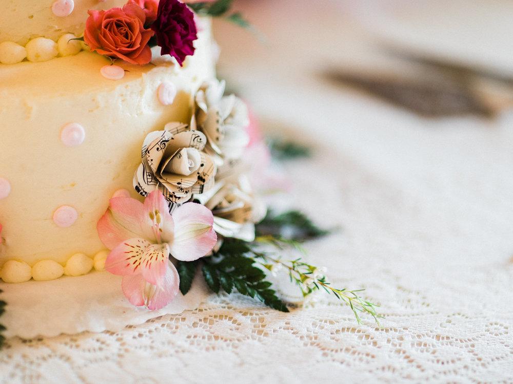 0057-TTFS-DALLAS-WEDDING-PHOTOGRAPHER-20180623.jpg