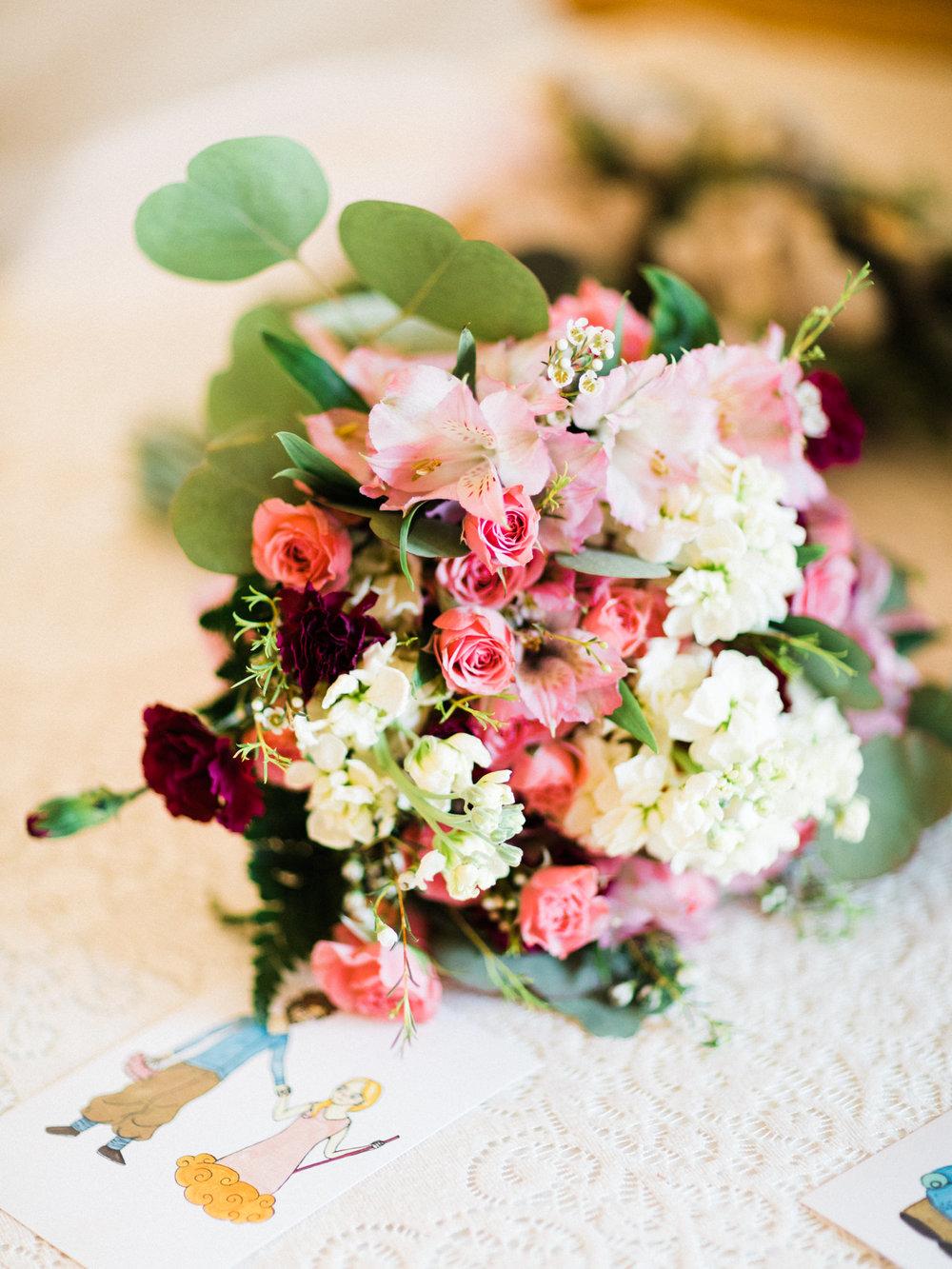 0058-TTFS-DALLAS-WEDDING-PHOTOGRAPHER-20180623.jpg