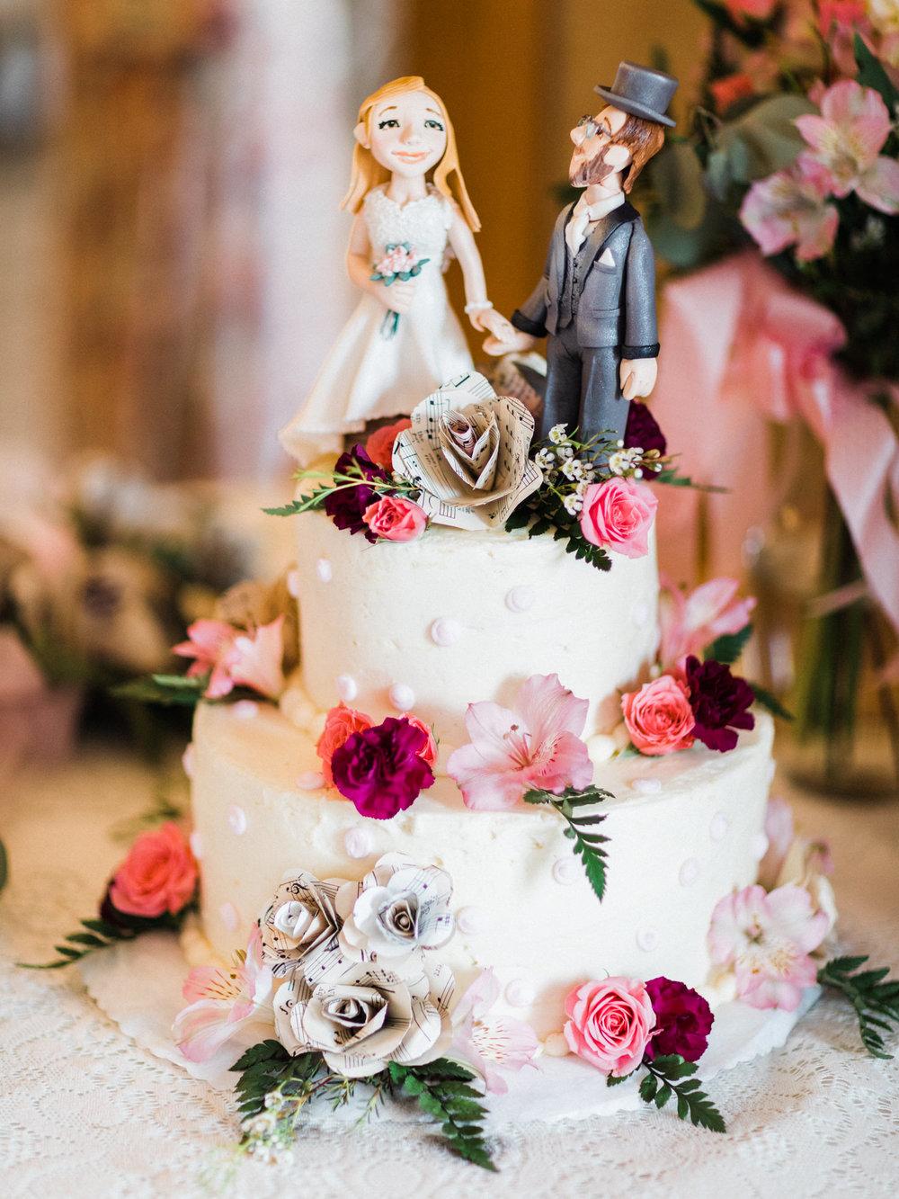 0059-TTFS-DALLAS-WEDDING-PHOTOGRAPHER-20180623.jpg
