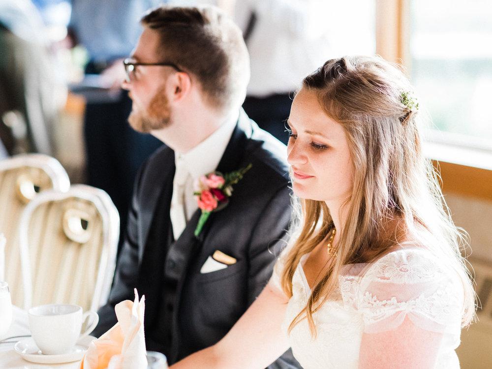 0063-TTFS-DALLAS-WEDDING-PHOTOGRAPHER-20180623.jpg