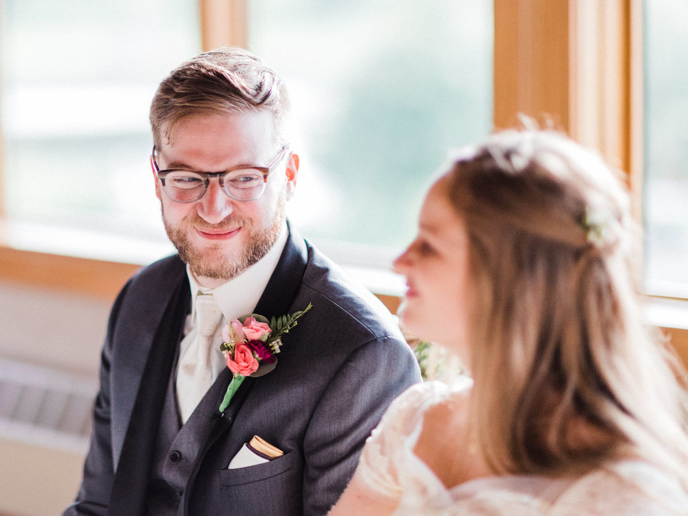 0065-TTFS-DALLAS-WEDDING-PHOTOGRAPHER-20180623.jpg