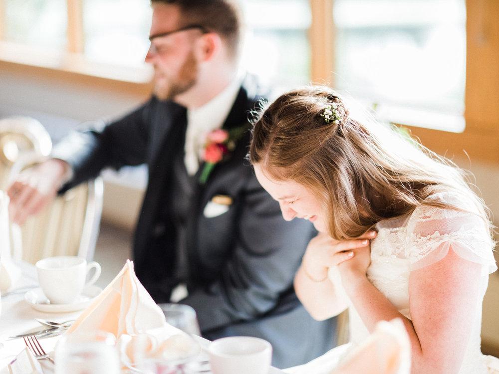 0064-TTFS-DALLAS-WEDDING-PHOTOGRAPHER-20180623.jpg