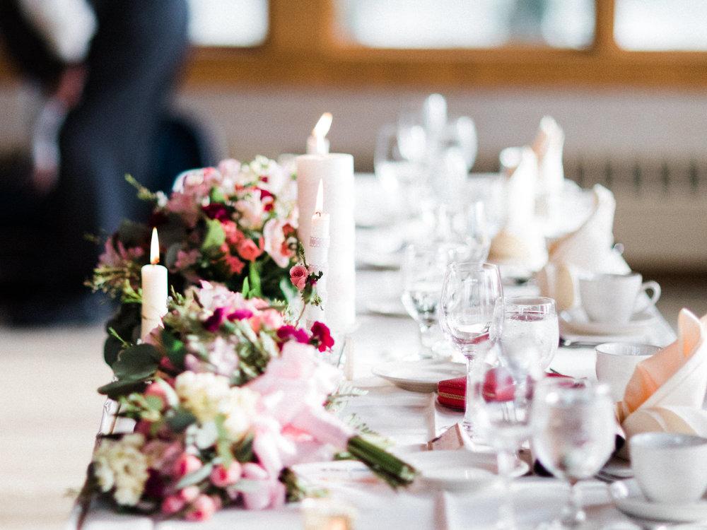 0066-TTFS-DALLAS-WEDDING-PHOTOGRAPHER-20180623.jpg