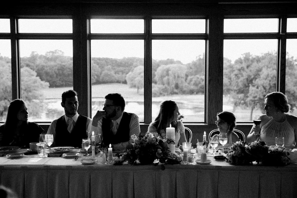 0067-TTFS-DALLAS-WEDDING-PHOTOGRAPHER-20180623.jpg