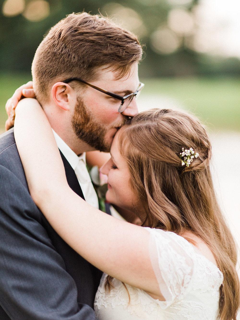 0069-TTFS-DALLAS-WEDDING-PHOTOGRAPHER-20180623.jpg