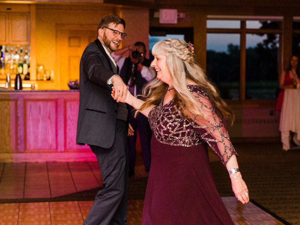 0071-TTFS-DALLAS-WEDDING-PHOTOGRAPHER-20180623.jpg