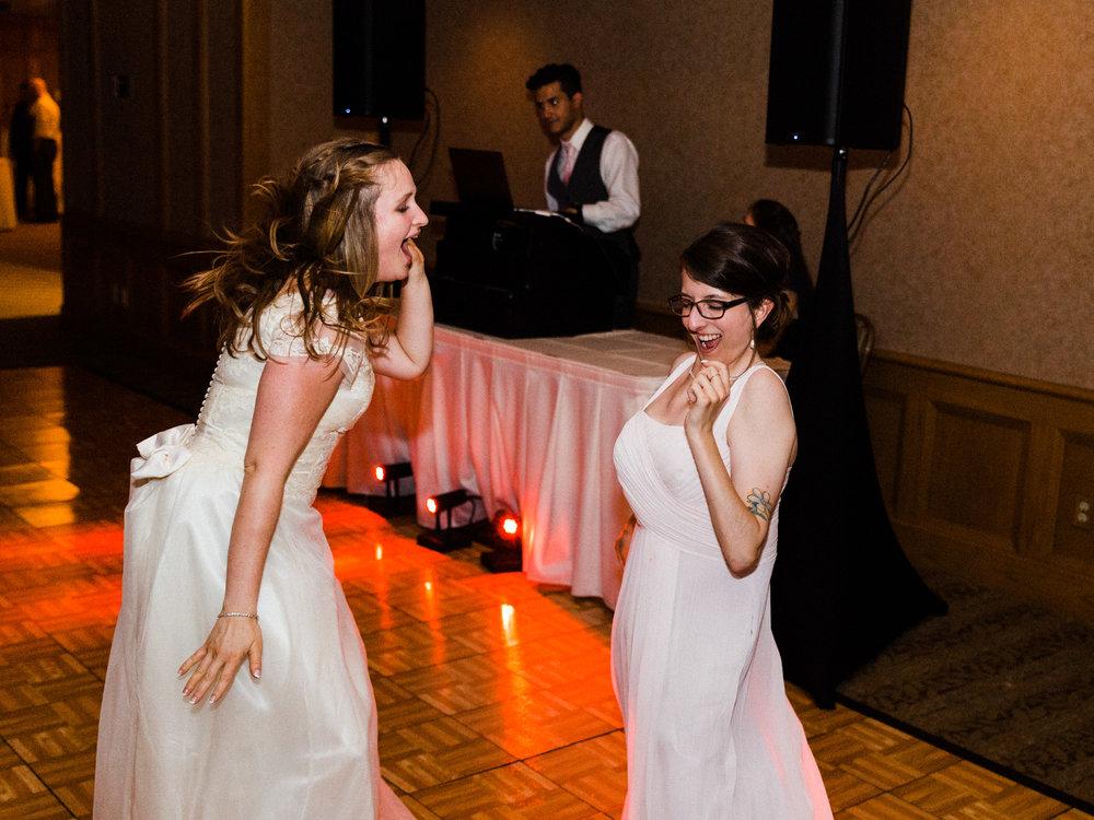 0073-TTFS-DALLAS-WEDDING-PHOTOGRAPHER-20180623.jpg