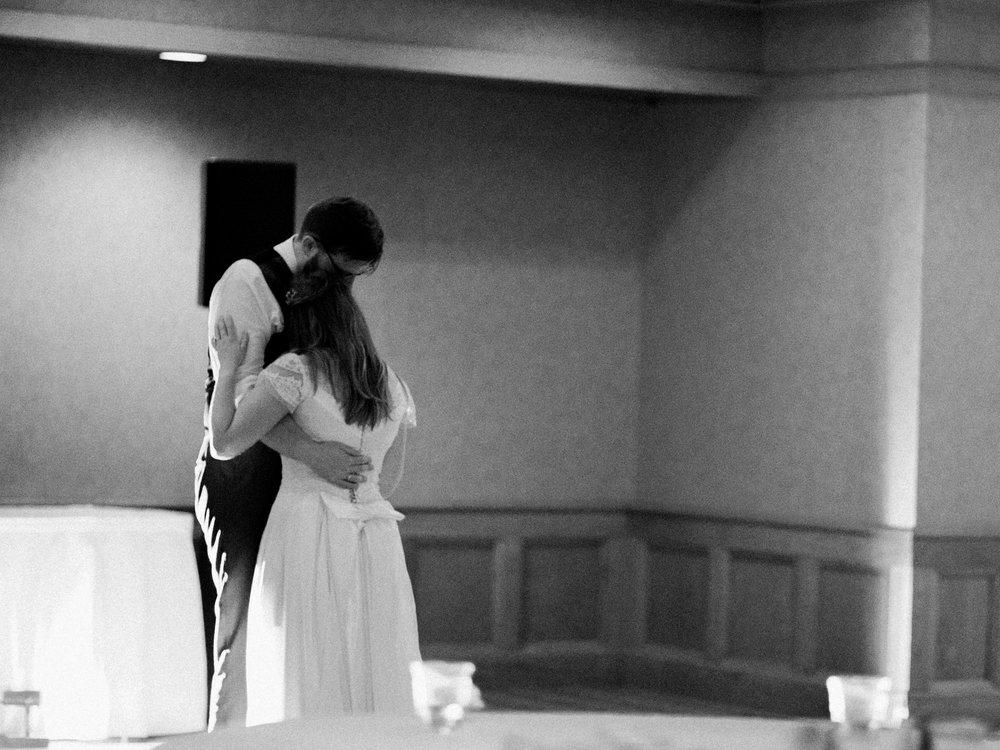 0076-TTFS-DALLAS-WEDDING-PHOTOGRAPHER-20180623.jpg
