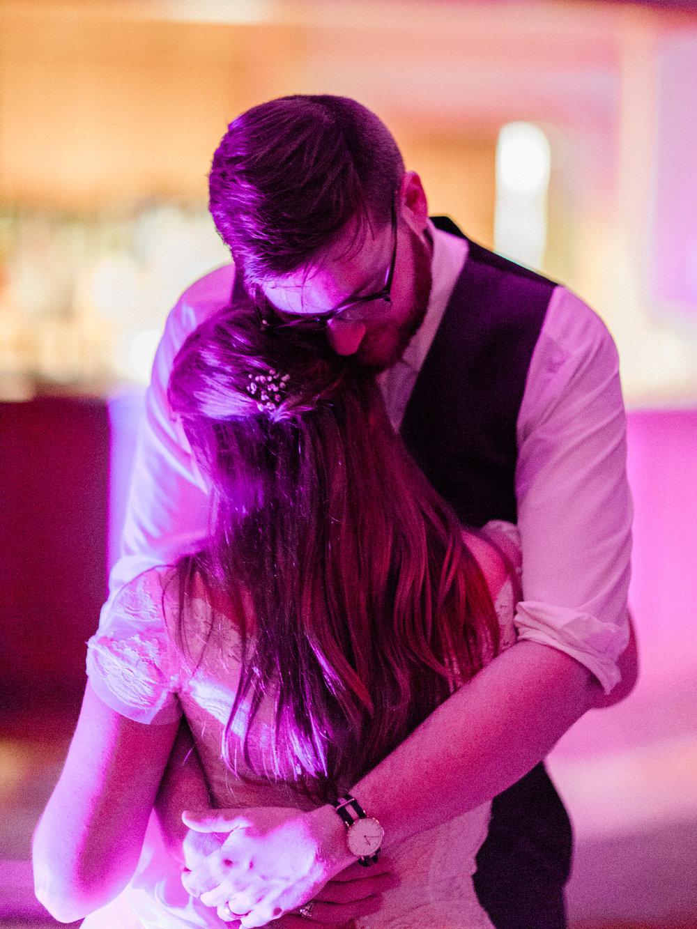 0078-TTFS-DALLAS-WEDDING-PHOTOGRAPHER-20180623.jpg