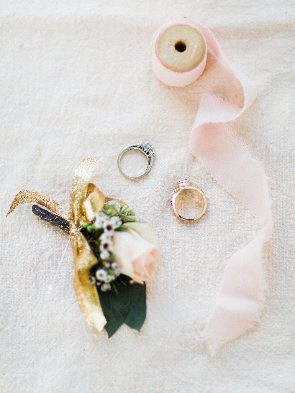 0003-TTFS-DALLAS-WEDDING-PHOTOGRAPHER-20180415.jpg