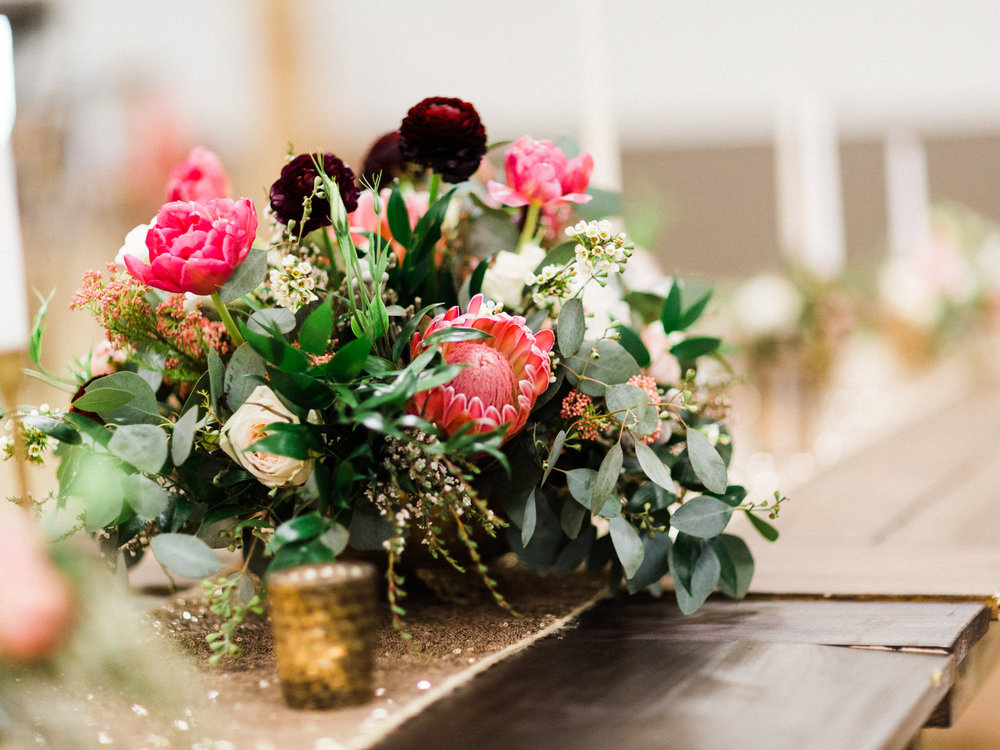 0005-TTFS-DALLAS-WEDDING-PHOTOGRAPHER-20180415.jpg