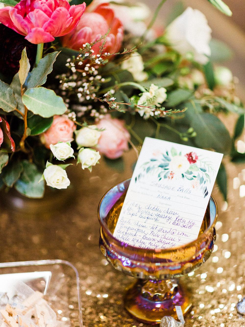 0006-TTFS-DALLAS-WEDDING-PHOTOGRAPHER-20180415.jpg