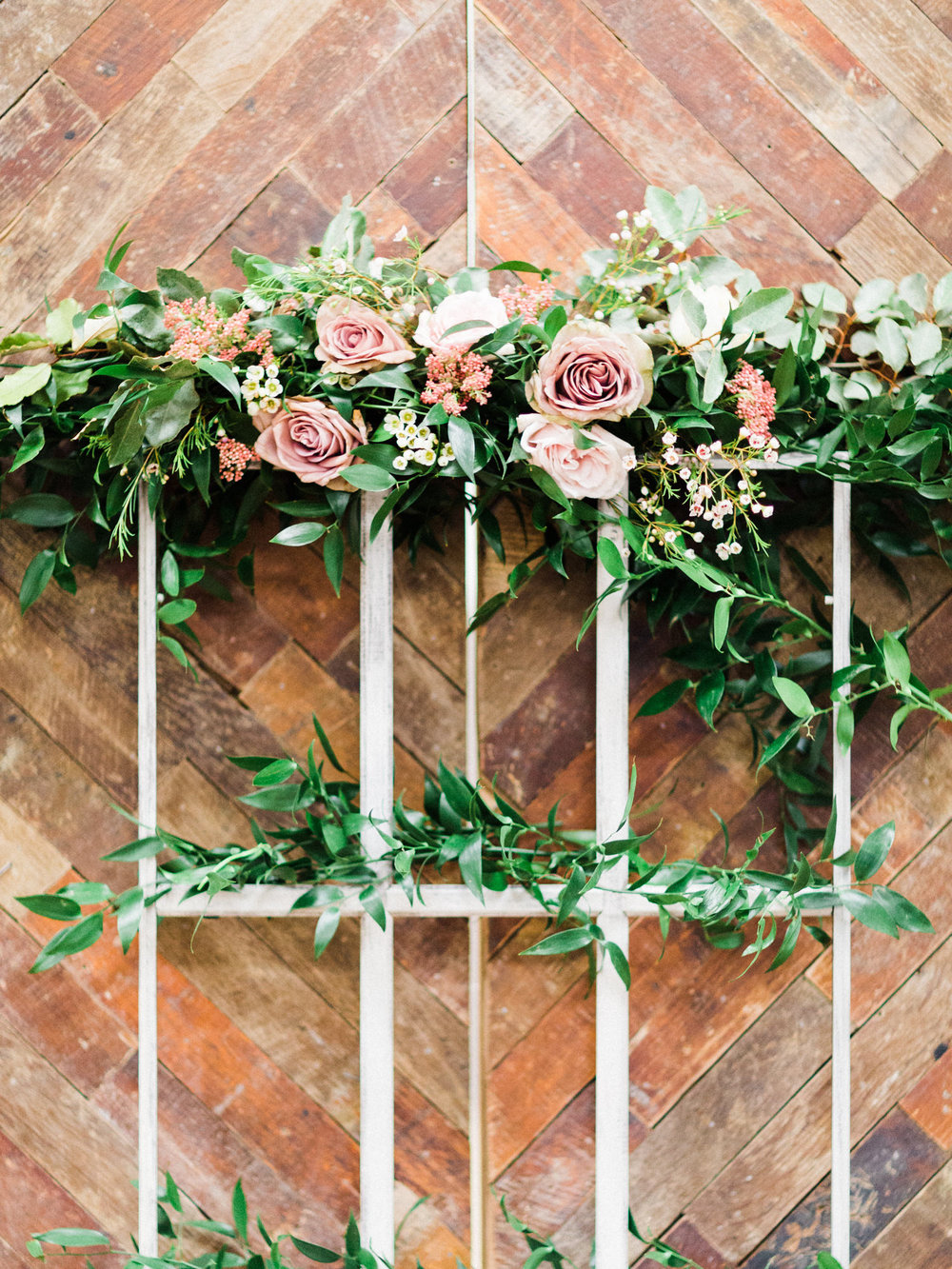0007-TTFS-DALLAS-WEDDING-PHOTOGRAPHER-20180415.jpg