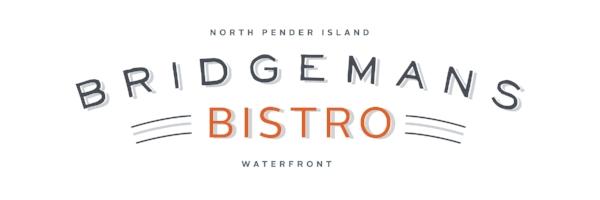 Bridgemans Pender_BISTRO LOGO_cmyk-01.jpg