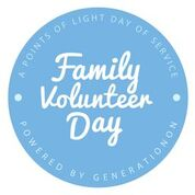 Logo Family Vol Day.jpeg