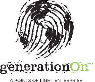 generationOn_Vertical_color_Tag.jpg