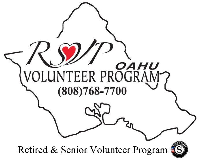 RSVP logo1.JPG
