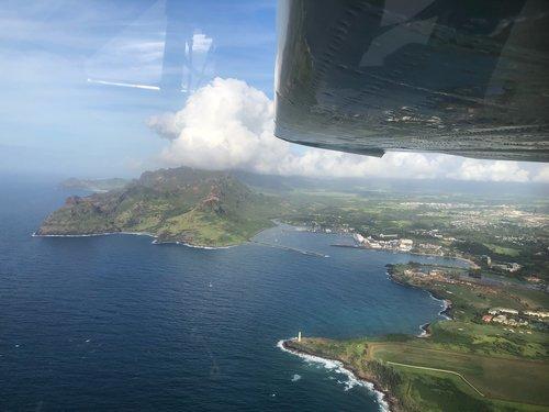 HI+Kauai+Kaumualii4+Frenchie.JPG