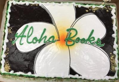 aloha books.jpg