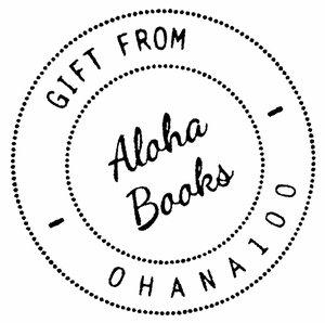 ALOHA+BOOKS+Stamp+1.jpg