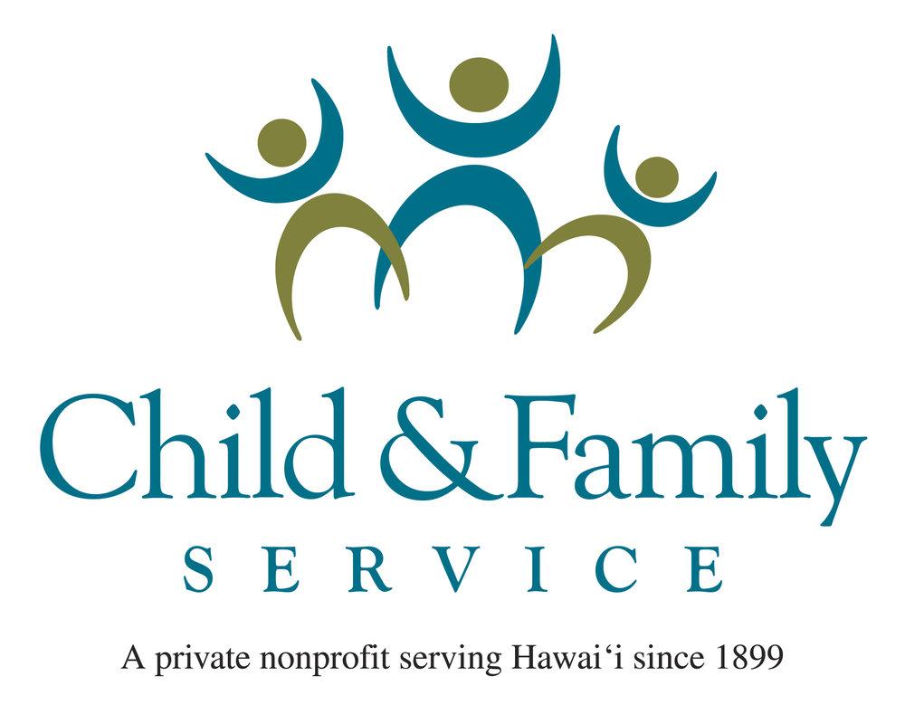 2017_CFS_Logo.jpg