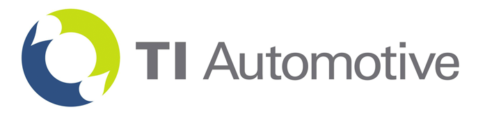 TI-Automotive-Logo.png
