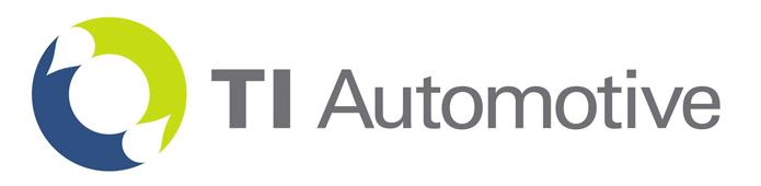 TI-Automotive-Logo.png