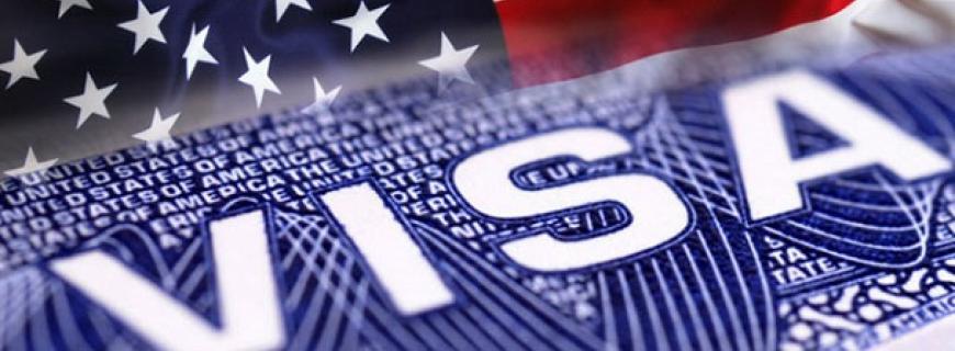 February 2019 Visa Bulletin Analysis — ELLIS PORTER