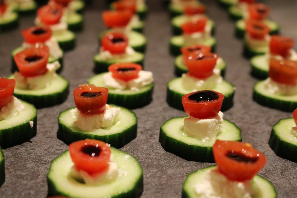 GourmandeSante-Deconstructed-greek-salad-apero-horsdoeuvre.jpg