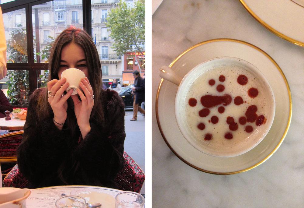 French-Hot-Chocolat-Paris-Chocolat-Chaud-GourmandeSante