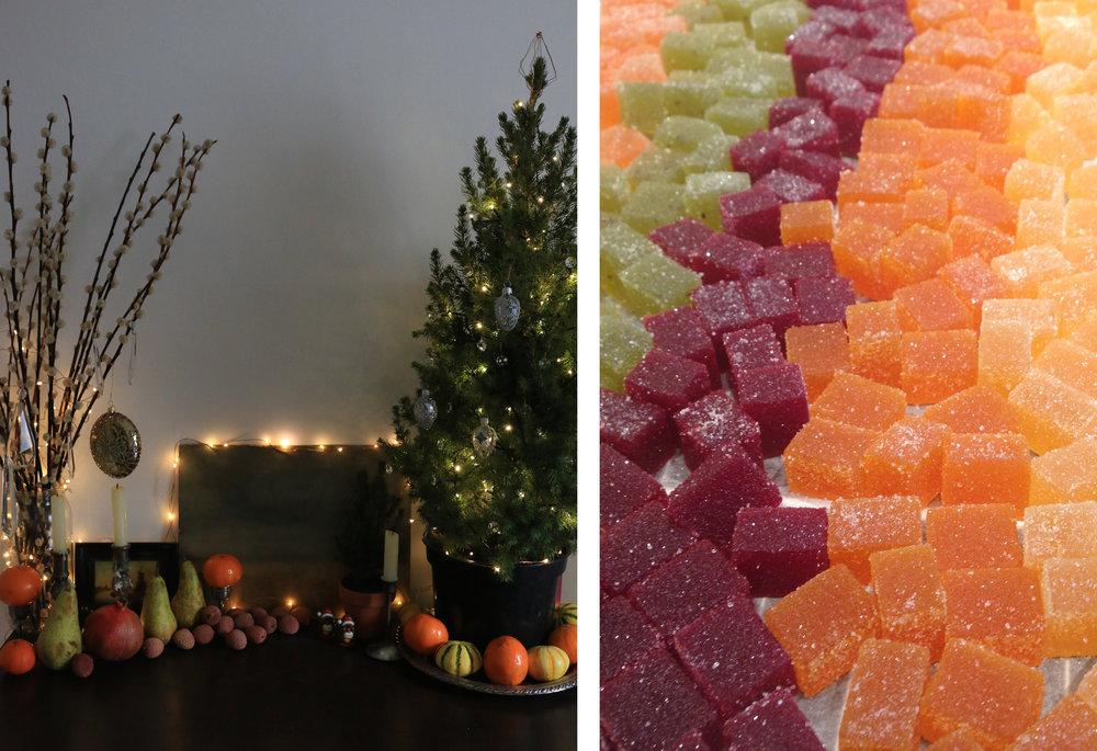 GourmandeSante-foodblog-christmasrecipes