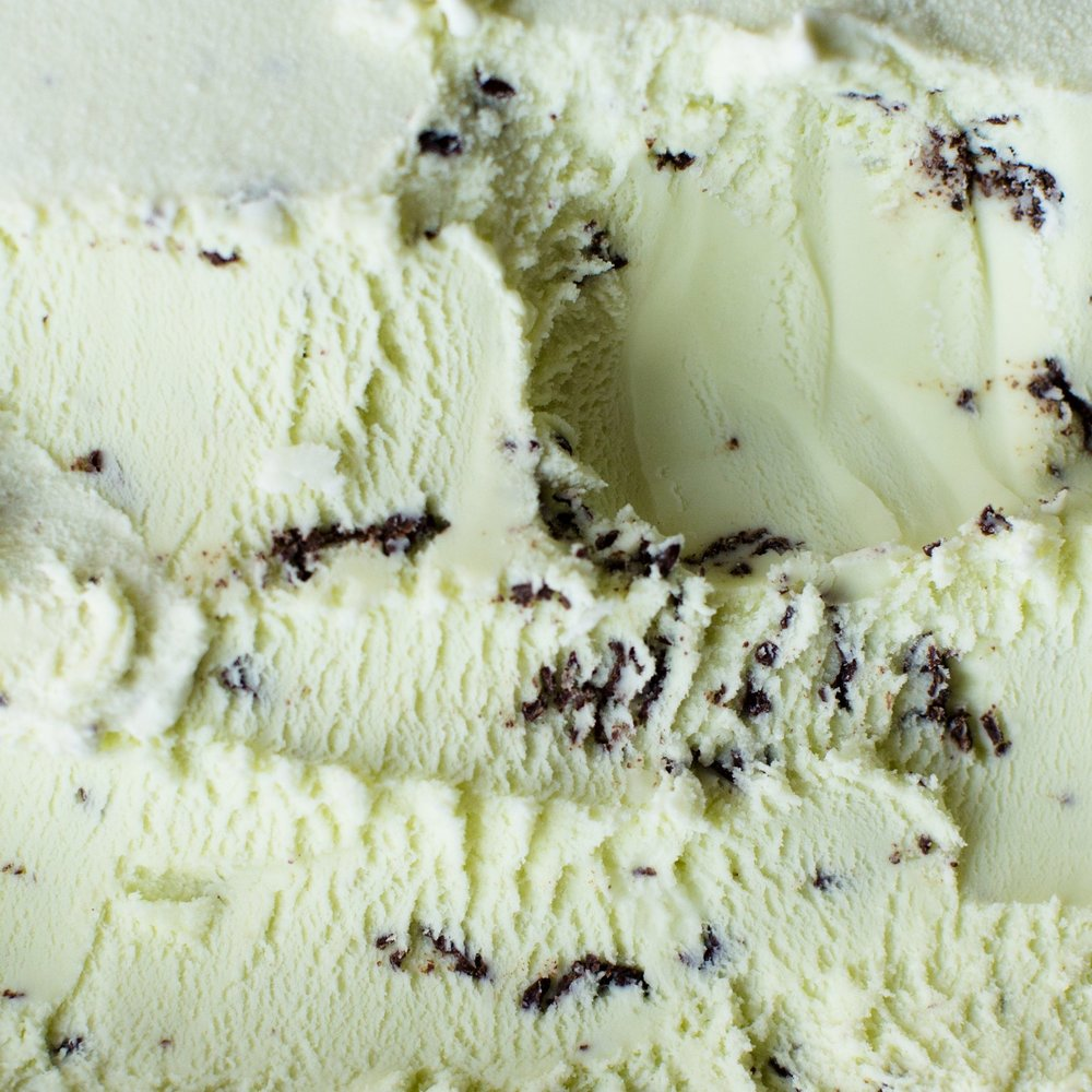 bonappetit-best-mint-chocolate-chip-ice-cream-mcconnells
