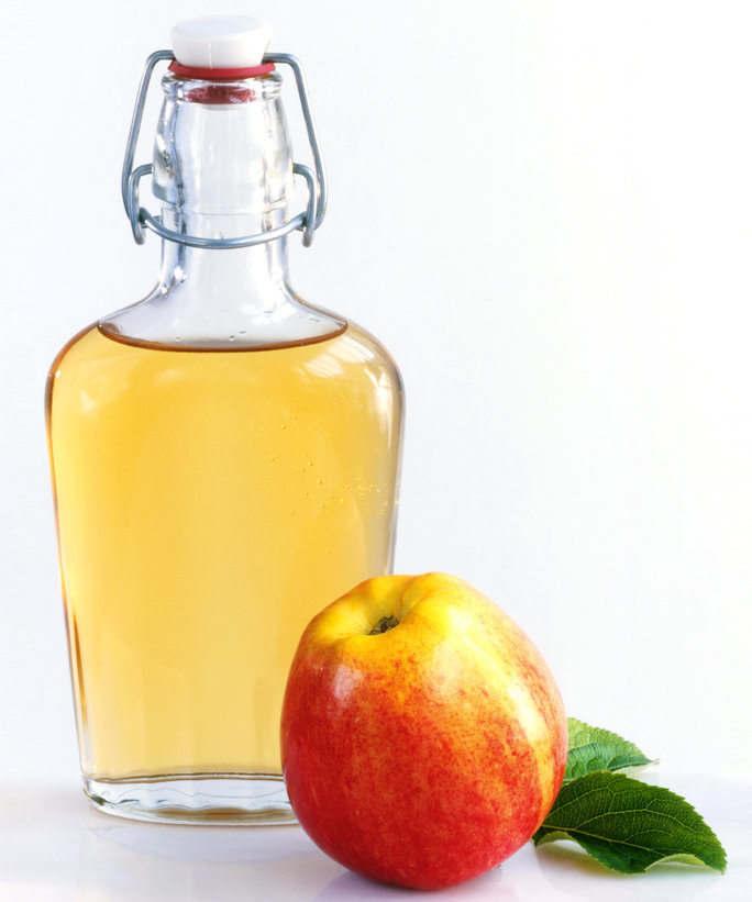 apple-cider-vinegar-weightloss-gourmandesante