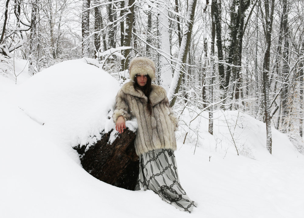 snow-fashion-editorial-gourmandesante-lisannawallance