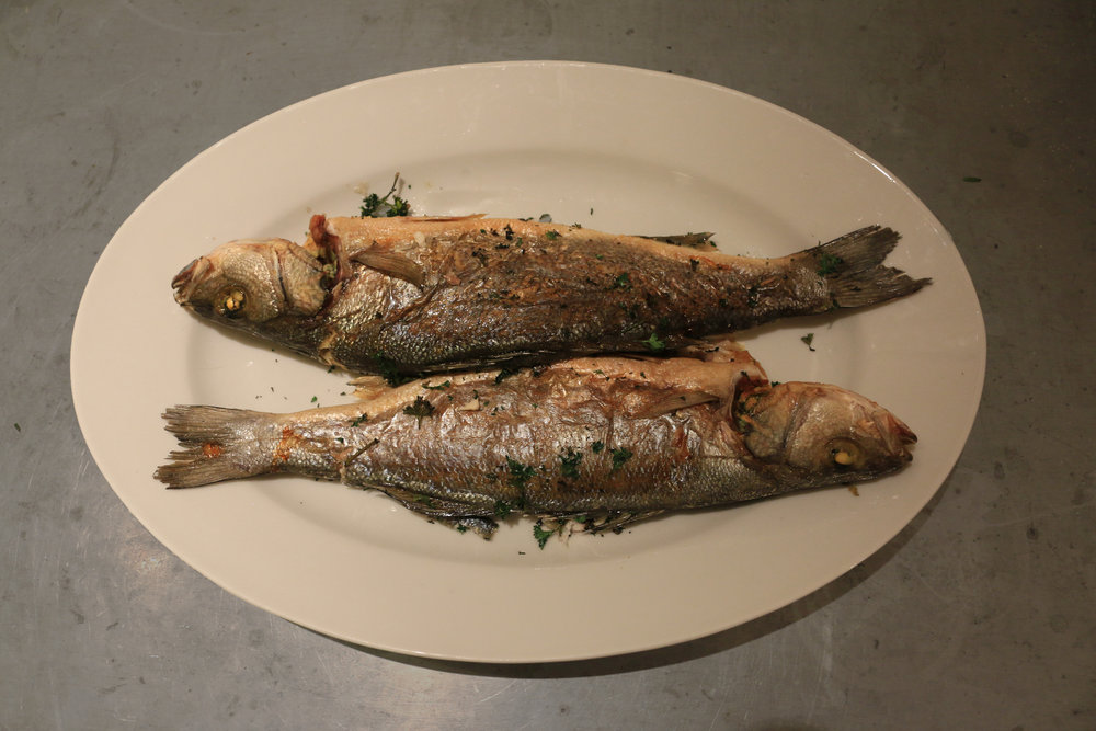 Stuffed-fish-almond-gourmandesante