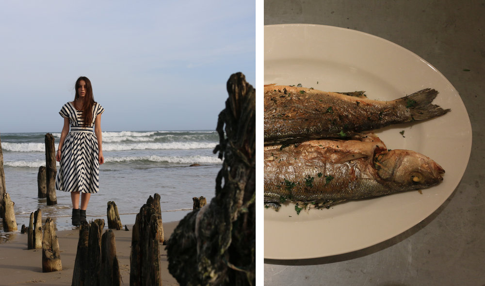 Baked-whole-fish-alomndstuffing-gourmandesante