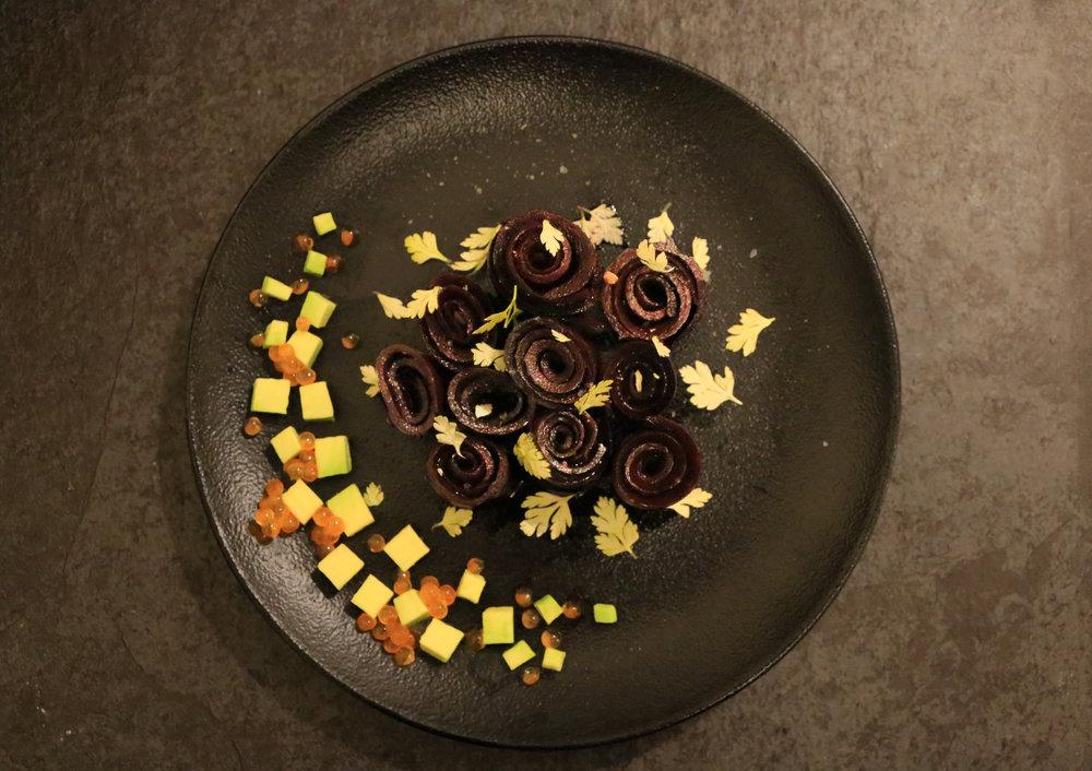 Pickled-Carrots-Recipe-GourmandeSante