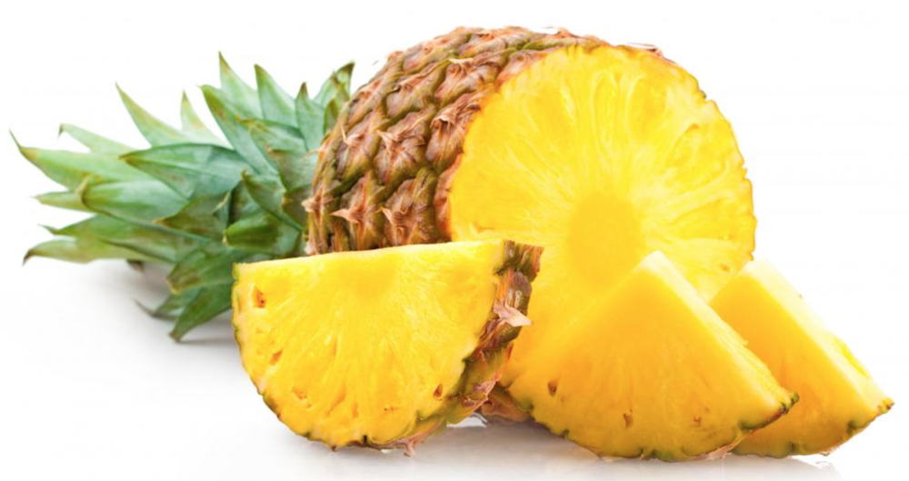 pineapples-are-berries-gourmandesante