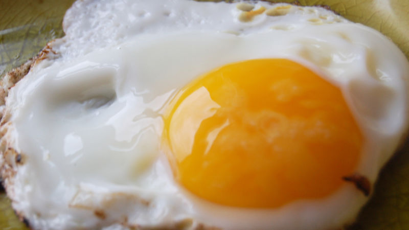 foodmyths-gourmandesante