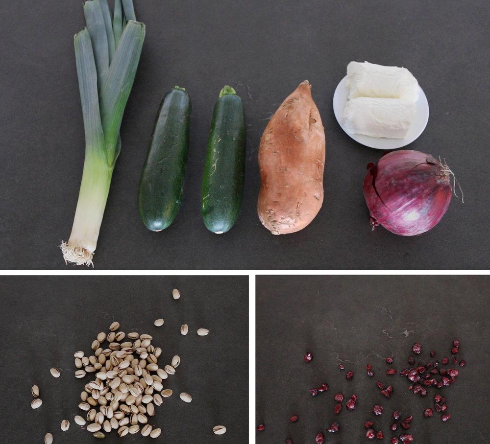 Vegetarian-terrine-gourmandesante