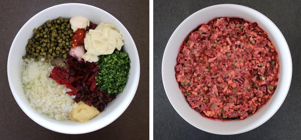 gourmandesante-beetroot-tartare-vegan-recipe